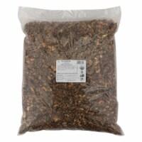 Grandy Oats Coconola Coffee Crunch - Single Bulk Item - 10LB - Case of 10 - LB each