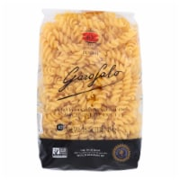 Garofalo 100% Durum Wheat Semolina Macaroni Product - Case of 12 - 16 OZ - Case of 12 - 16 OZ each