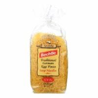Bechtle Noodles - Fine - Case of 12 - 17.6 oz - Case of 12 - 17.6 OZ each