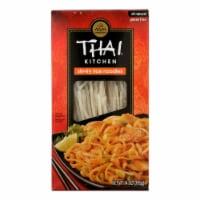 Thai Kitchen Stir-Fry Rice Noodles - Case of 12 - 14 oz. - Case of 12 - 14 OZ each