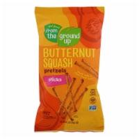 From The Ground Up - Pretz Original Stk Butter Squash - Case of 12 - 4.5 OZ