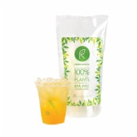 Repurpose Clear Compostable Cups - Case of 12 - 20 Count