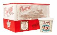 Bob's Red Mill Gluten Free Paleo Muesli Cups