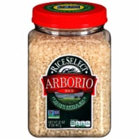 RiceSelect Italian-Style Arborio Rice