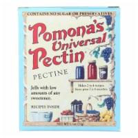 Pomona's Pectin Universal Pectin - 1 oz - Case of 24 - Case of 24 - 1 OZ each