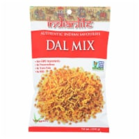 Indian Life Foods - Mix Dal - Case of 8 - 7 OZ
