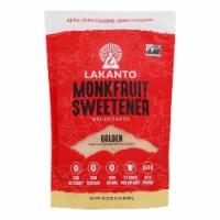 Lakanto® Lakanto Monkfruit Sweetener With Erythritol - Case of 8 - 28.22 OZ
