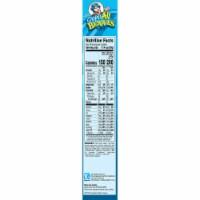 Kroger Cap N Crunch Breakfast Cereal Oops All Berries Flavor Corn Oat Cereal 11 5 Oz Suscríbete para descargar oops all berries. cap n crunch breakfast cereal oops all berries flavor corn oat cereal 11 5 oz