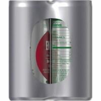 V8 +Energy Strawberry Banana Beverage