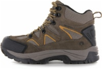 Northside Snohomish Men's Hiking Boots - Tan/Dark Honey