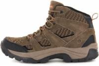 Northside Monroe Men's Hiking Boots - Brown