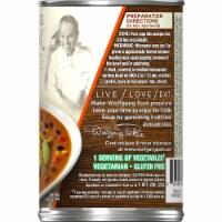 Wolfgang Puck Organic Signature Tortilla Soup - 14.5 oz