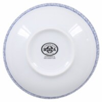 BIA Cordon Bleu Kala Dinnerware Set