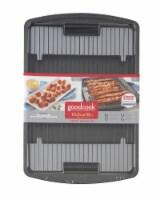 GoodCook® Sheet Pan with Baking Rack