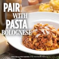 Robert Mondavi Private Selection Bourbon Barrel Aged Cabernet Sauvignon Red Wine