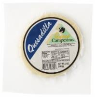 Queso Campesino Quesadilla Cheese - 12 oz