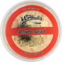 Mrs. Marshall's Potato Salad