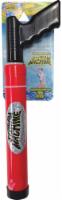 Water Sports Stream Machine Water Launcher