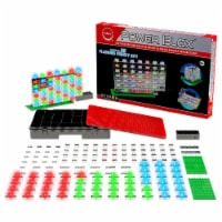 E-Blox LED Building Blocks