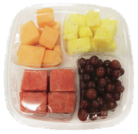 Fresh Kitchen Fruit Snack Tray