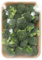 Fresh Kitchen Broccoli Florets