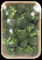 Garden Highway Organic Broccoli Florets