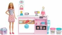 Mattel Barbie® Cake Decorating Playset