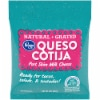 Kroger® Natural Grated Queso Cotija Part Skim Milk Cheese - 8 oz, 1 total