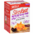 SlimFast Advanced Nutrition 100 Calorie Mesquite BBQ Baked Chips Perspective: back