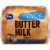 Kroger® Round Top Buttermilk Bread Perspective: back