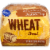 Kroger® Round Top Wheat Bread Perspective: back