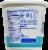 Kroger®  Plain Greek Yogurt Perspective: back