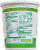 Simple Truth Organic™ Vanilla Lowfat Yogurt Perspective: back