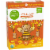 Simple Truth Organic™ Little Cubs Honey Graham Cookies Perspective: back