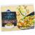 Kroger® Stir-Fry Starters Vegetables with Asparagus Perspective: back