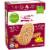 Simple Truth Organic™ Cinnamon Breakfast Cookies Perspective: back