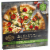 Private Selection® Italian Buffalo Mozzarella & Arugula Thin Crust Pizza Perspective: back