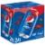 Pepsi Wild Cherry Soda Perspective: back