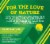 Nature Valley Apple Crisp Granola Bars Perspective: back