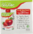 Santa Cruz Organic Strawberry Apple Sauce Pouches 4 Count Perspective: back