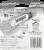 Energizer® Max® AA Alkaline Batteries Perspective: back