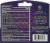 Kroger® Max Strength Acne Gel Perspective: back