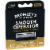 Bromley's™ for Men Smooth Operator 7-Blade Cartridges Refill Perspective: back