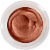 Maybelline Dream Matte Mousse 130 Cocoa Foundation Perspective: back