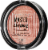 Maybelline Master Chrome by Face Studio 050 Rose Gold Metallic Highlighter Perspective: back