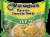 Maruchan Chili Ramen Noodle Soup Perspective: back