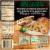 Lean Pockets Pretzel Bread Chicken Jalapeno & Cheddar Frozen Sandwiches Perspective: back