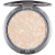 Physicians Formula Translucent Face Powder Perspective: back