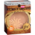 Physicians Formula Bronze Booster 2-in-1 Light to Medium 6427 Perspective: back