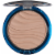 Physicians Formula Mineral Wear Airbrushing Pressed Powder - Creamy Natural 7587 Perspective: back
